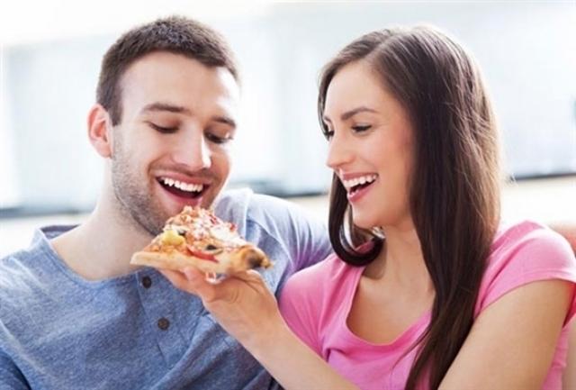 كيف تحبي زوجك وتجعلية زوج مثالي