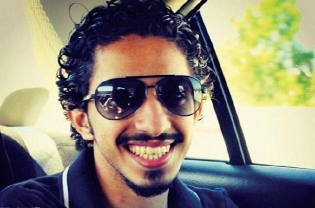 لوس انجلوس - القبض على قتلة المبتعث السعودي في امريكا  -