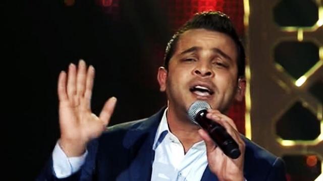 صور المطرب محمد رشاد, نجم اراب ايدل محمد رشاد mohamed rashad