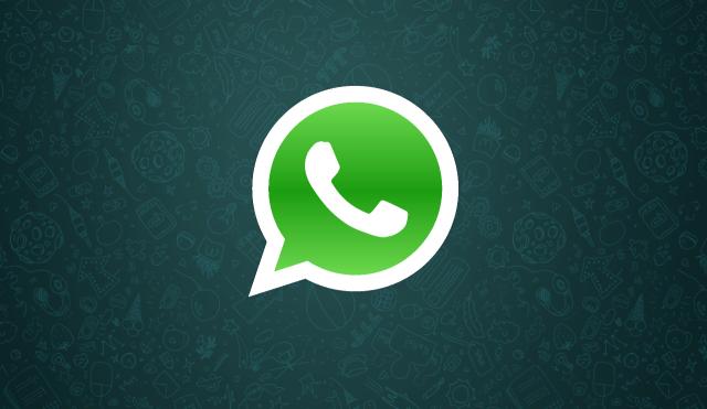 أصبح بإمكانك تشفير رسائلك على واتساب وحماية خصوصيتك 1416729562.154961.inarticleLarge