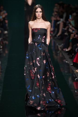 من صاحبة الفستان الأجمل 2014 نانسي عجرم ترتدي اجمل فستان في2014 بالصور اجمل فستان لفنانه