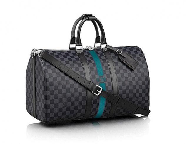 ����� ����� ��� ��� �� ������ ����� ����� Louis Vuitton