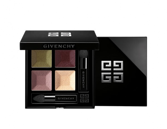 جذابة Givenchy Prisme Quatuor in Tentation no.7