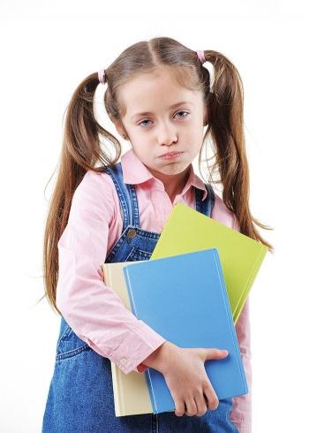 ابني لا يحفظ دروسه ماذا أفعل؟ 1424160798.990970.inarticleLarge