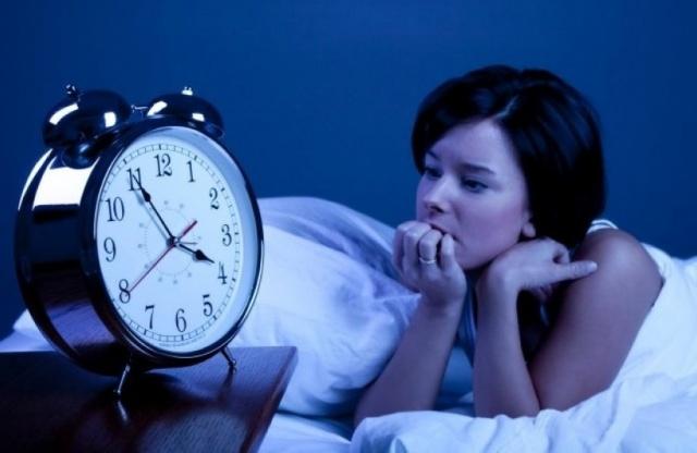 نتيجة بحث الصور عن النوم والقلق