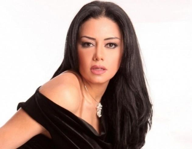 تعرف على سبب رفض رانيا يوسف للعمل مع محمد رمضان