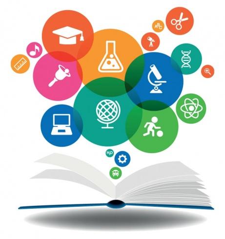 نصائح2015 لتربية الاطفال ,الكتاب الورقي