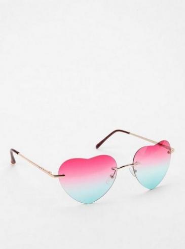 شاهد نظارات شمسية متألقة ورائعه فى صيف 2015 شيك جداا