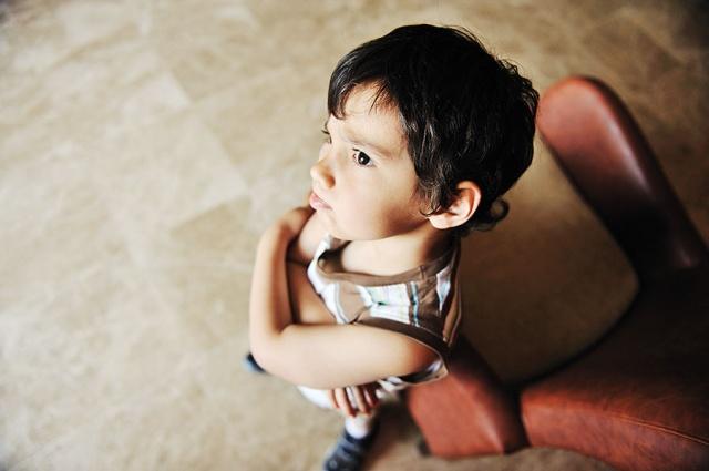 ابني صعب المراس... كيف أقوّمه 1436252134.450568.in