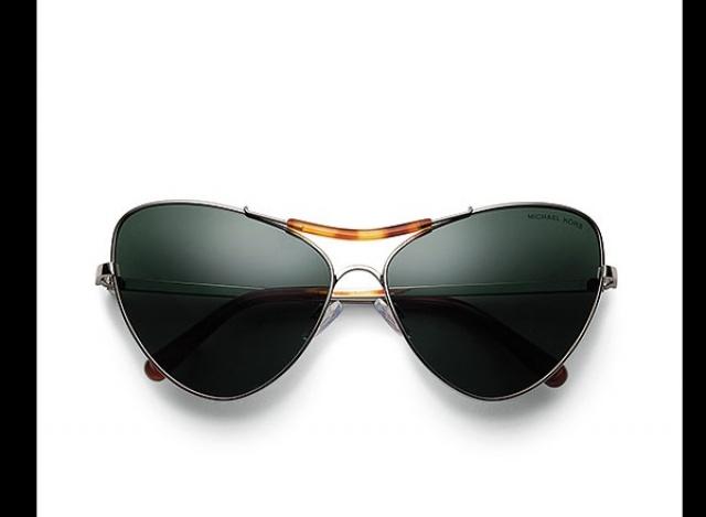 بالصور شاهد اشيك موديلات جديدة من نظارات الشمس الحريمى