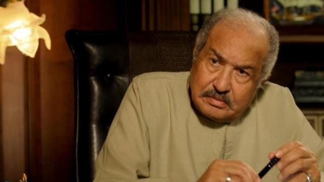 تفاصيل حول وفاة حمدى احمد