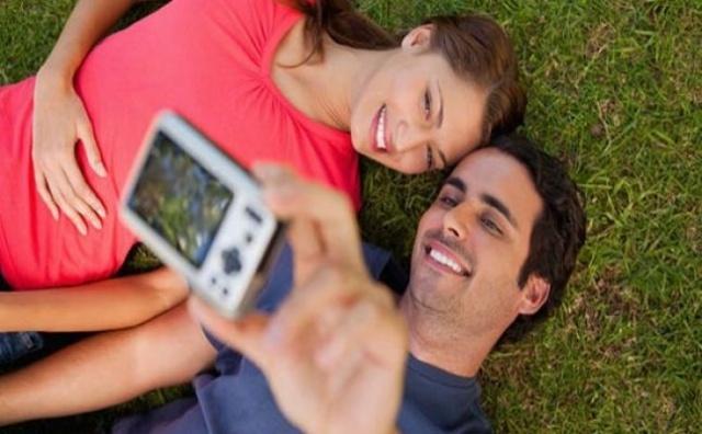 نصائح اتقوية التفاهم بينك و بين زوجك