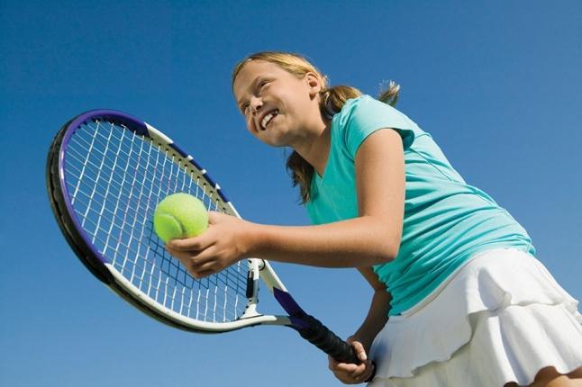 نعم للرياضة... ولكن أية رياضة مناسبة لطفلك