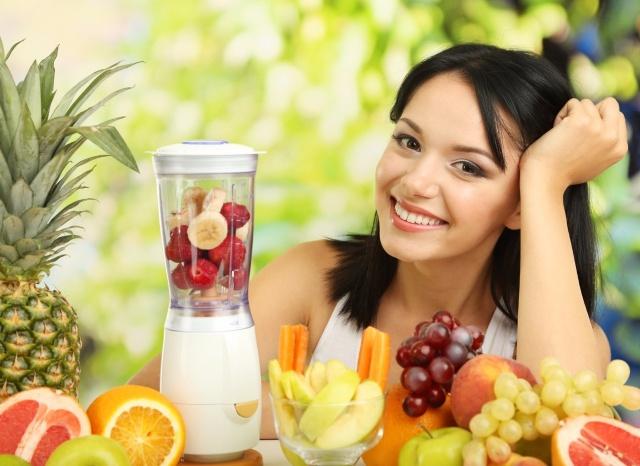 إذا كنت تأكلين الفاكهة بعد الطعام؟ لا ترتكبي هذا الخطأ بعد اليوم!!