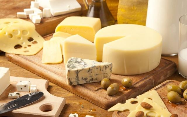 دراسة- الجبنة لحياةٍ أطول… اليكم السرّ!!