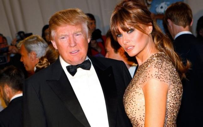 Image result for هناك كود سري للعلاقة الزوجية في البيت الأبيض