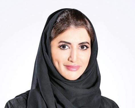 مديرة قناة «دبي ون» سارة الجرمن: البرنامج فرصة حقيقية لعرض تصاميم المشتركين وبيعها «أون لاين»