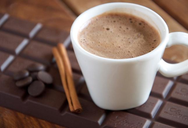 تحذير- دراسة تمنعكم من شرب الشوكولاته الساخنة... لن تتخيّلوا السبب!