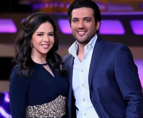 حسن الرداد يكشف سر زواجه من إيمي قبل تجهيز شقتهم!
