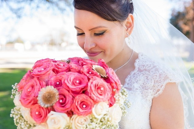 خطوات بسيطة تساعدك الاسترخاء والنوم موعد زفافك