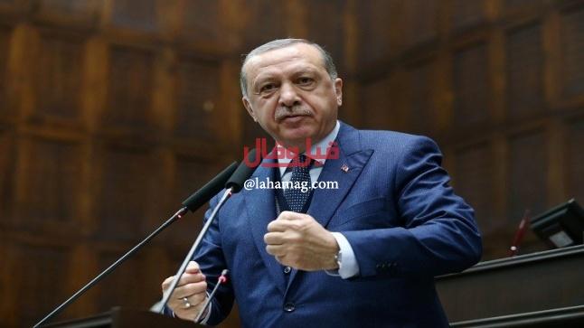 جريمة تهز تركيا وسوريا - اغتصاب وقتل سورية حامل بشهرها السابع... وأردوغان يتدخل شخصيا!!   Laha Magazine