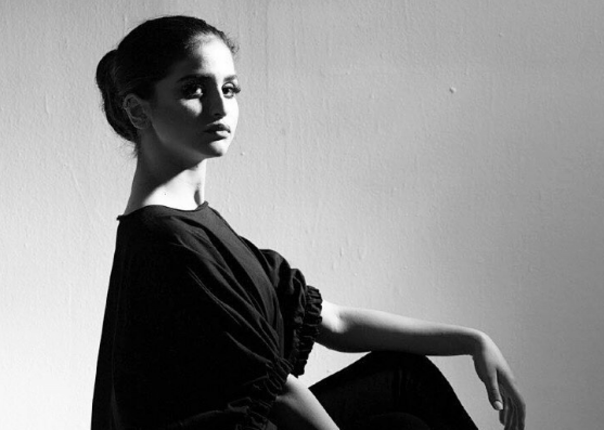 بالصور - ماذا قالت حلا الترك ووالدتها لأحلام؟!   Laha Magazine