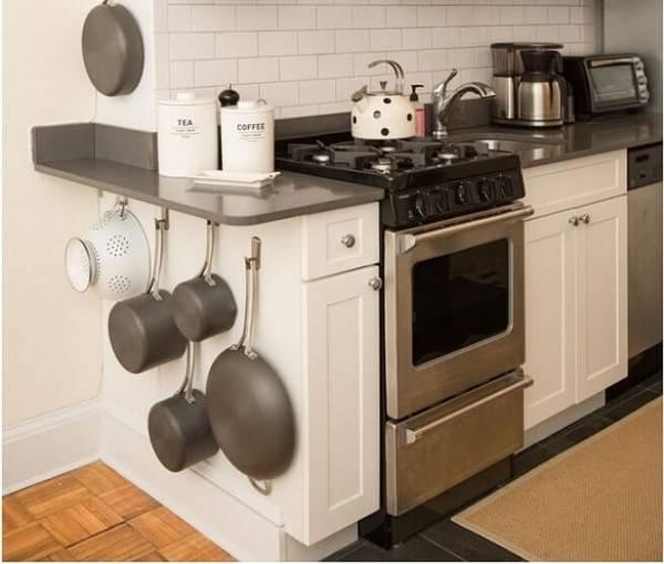 مطبخك from static.lahamag.com