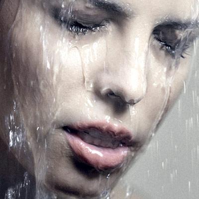 4806f4e28 المستحضرات المقاومة للماء | Laha Magazine