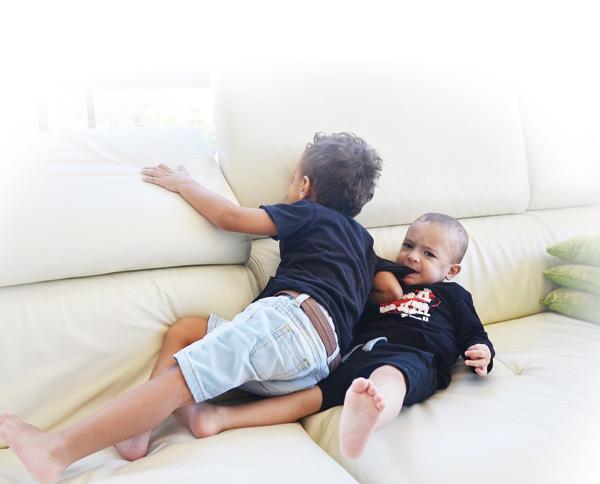 adf556fbb6617 طرق للسيطرة على نوبات الغضب عند طفلك