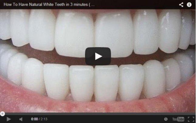 أرنب درجة صعب الإرضاء اسهل طريقة لتبييض الاسنان Sjvbca Org