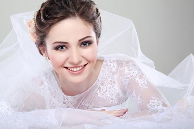 Image result for نصائح للعروس