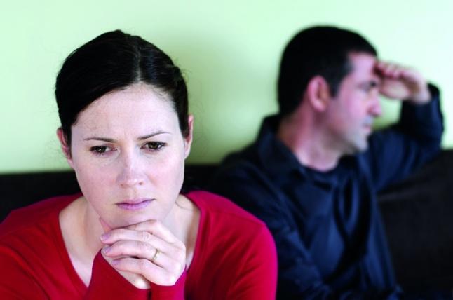 60b830ebfd225 قضية في المحاكم فماذا يقول علماء الدين؟ طلاق بسبب ثرثرة الزوج ...