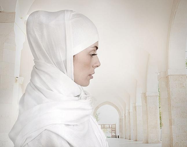 ff4e88bd879dd الدكتورة سعاد صالح توضح أحكام حج النساء  احذري هذه المحرمات