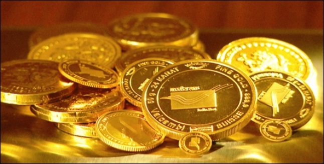 c179410531f0a ما هو تفسير الذهب في الحلم؟