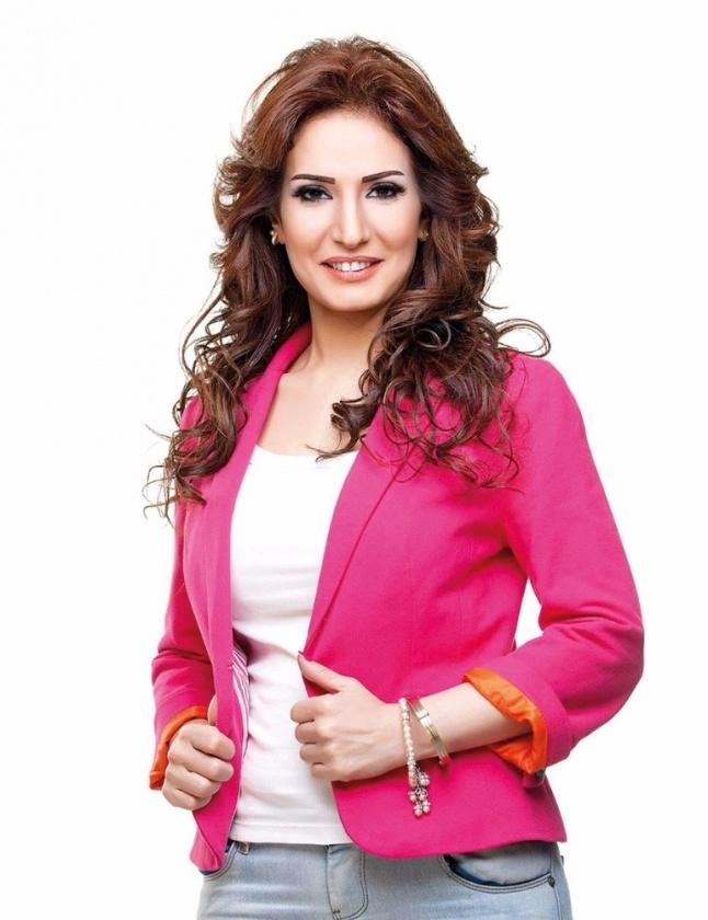 أمل رزق فيلمي سيغي ر شكل السينما المصري ة Laha Magazine